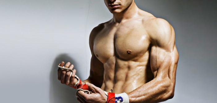 muốn tăng cơ nhanh phải ăn như thế nào