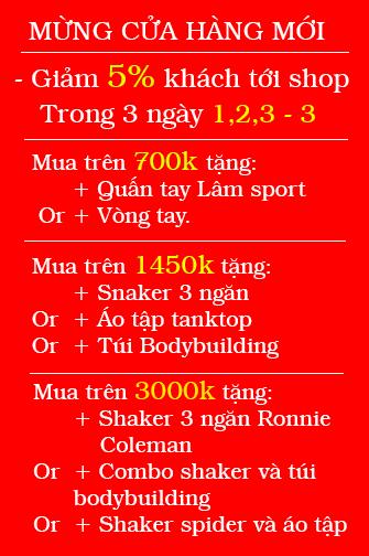 12799007_1751791425044754_1093838306486726101_n