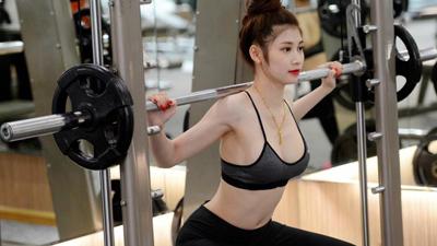 tập thể dục thường xuyên