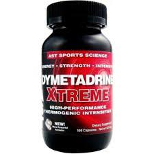 ast-dymetadrine-xtreme-100-vien