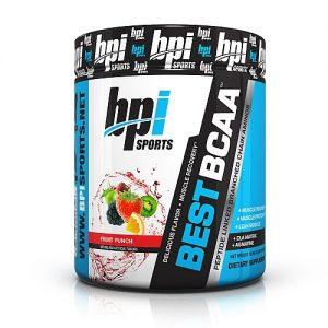 bpi-sport-best-bcaa-30-servings