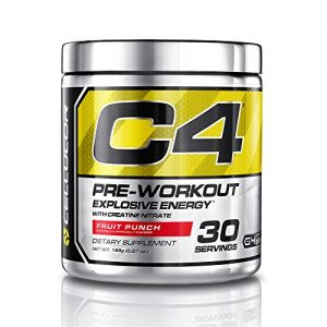 cellucor-c4-fitness-training-pre-workout-supplement-for-men-and-women-enhance-energy-and-focus-with-creatine-nitrate-and-vitamin-b12-fruit-punch-30-servings-195g-0