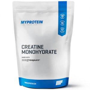 creatine-myprotein