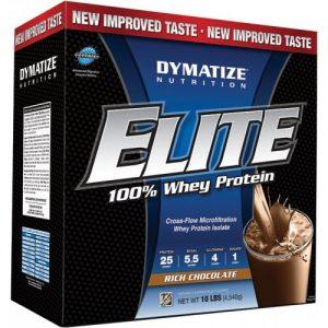 elite-whey-protein-10lbs-500x500
