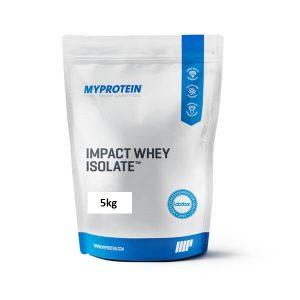 Impact-whey-isolate-5kg