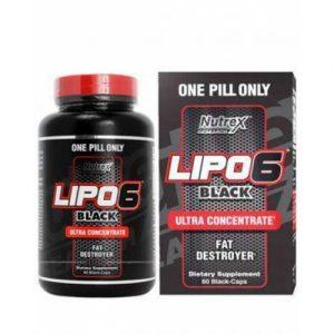 lnutrex-lipo-6-black-ultra-concentrate