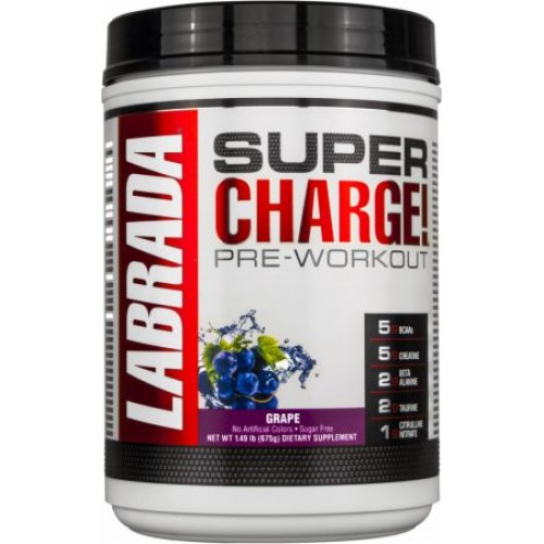 labrada-super-charge-pre-workout-wheyshop_vn