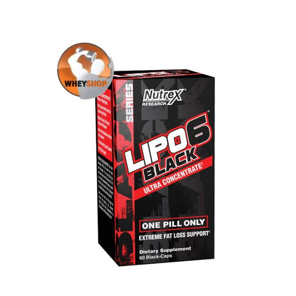 nutrex-lipo-6-black-ultra-concentrate