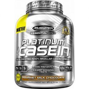 muscletech-platinum-casein-500x500