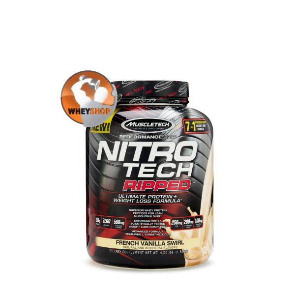 Nitro-Ripped-4lbs