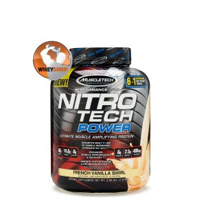 Nitrotech-Power-4lbs