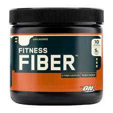 on-fitness-fiber-195g