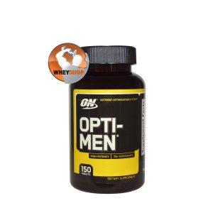 Opti-Men_150