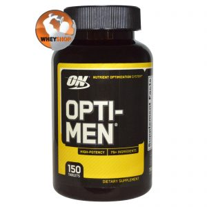 Opti-Men_150v