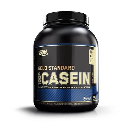 optimum-nutrition-casein-4lbs-in-pakistan