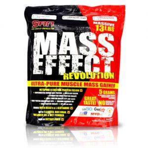 san-mass-effect-revolution