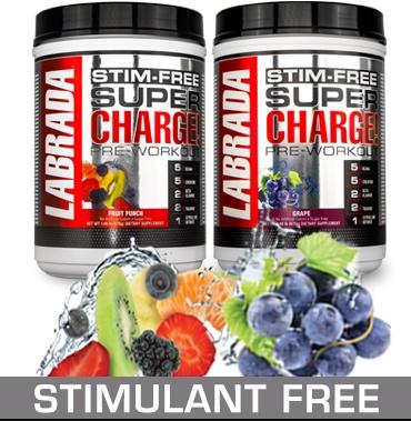 super-charge-stim-free-pre-workout