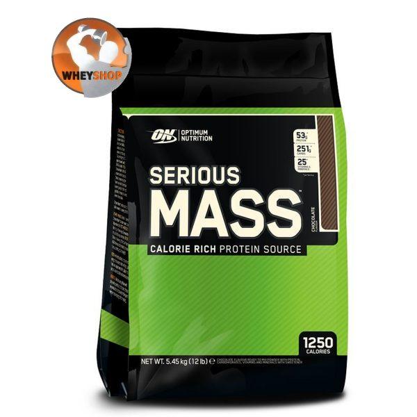 Serious-Mass-12lbs
