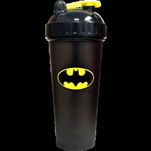 bat-man-1