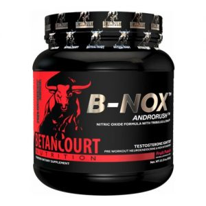 betancourt-nutrition-b-nox-androrush-35-servings-supplement-central1