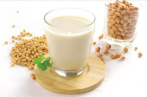 các loại sữa tăng cân hiệu quẩ cho người gầy