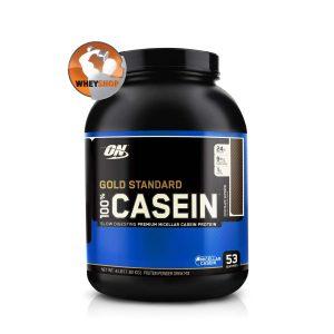 casein 4lbs ON