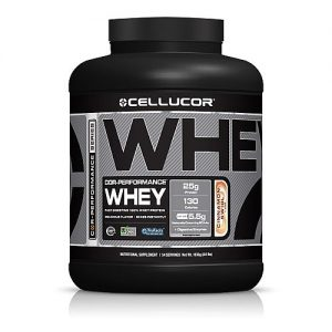 cellucor-cor-performance-series-whey