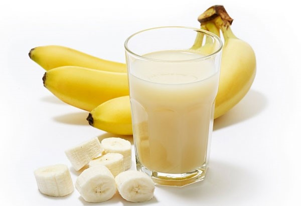 sữa - nguồn cung cấp protein dào dồi