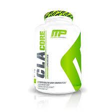 cla-muscle-pham