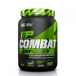 combat-whey-protein-5lbs