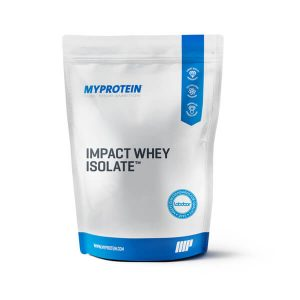 impact-whey-isolate