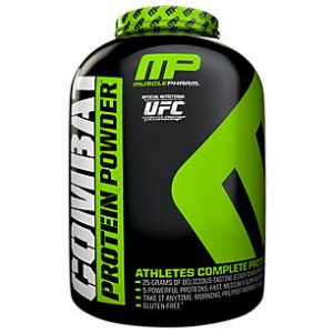 musclepharm-combat