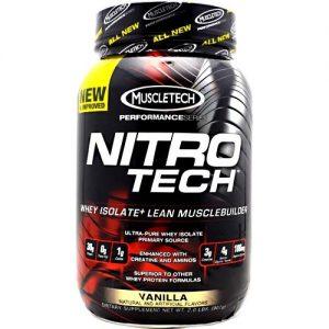 nitrotech-2lbs