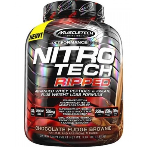 nitrotech-ripper