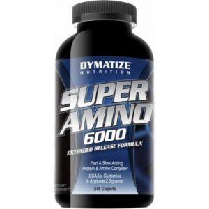 no-6000-345-caps__dymatize-super-amino-6000-345-caps