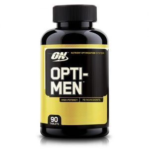 opti_men_90_caps_1