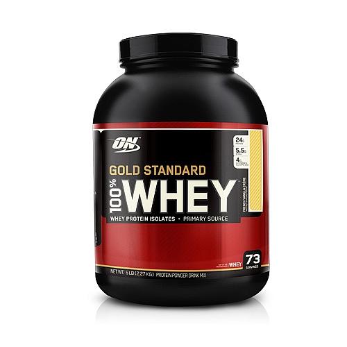 whey protein tăng cơ nhanh chóng