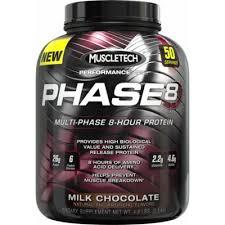 phase8-1
