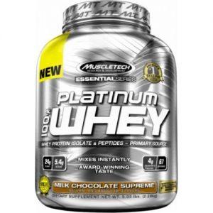platinumwhey-500x500