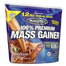 premium-mass-gainer