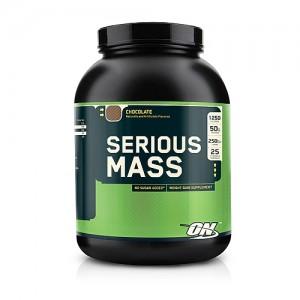 serious-mass-6lbs