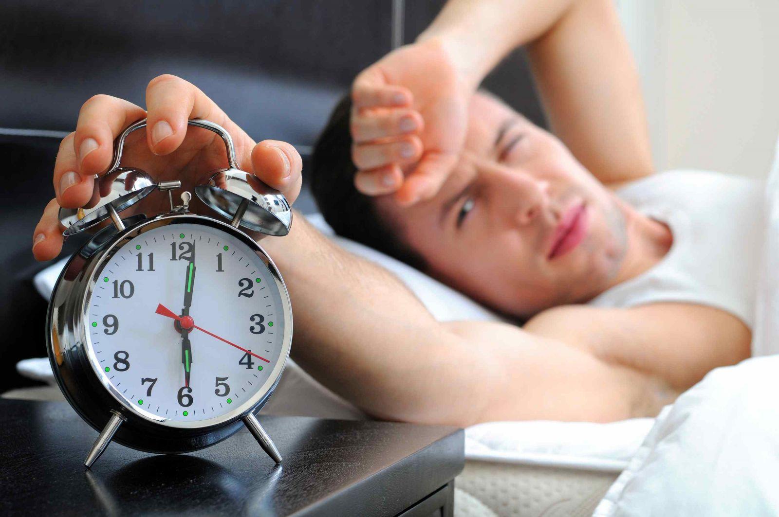 Những thói quen vô tình hàng ngày làm giảm tác dụng của sữa tăng cơ