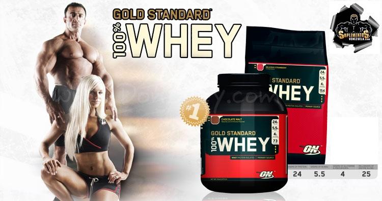 whey protein là loại sản phẩm quan trọng nhất