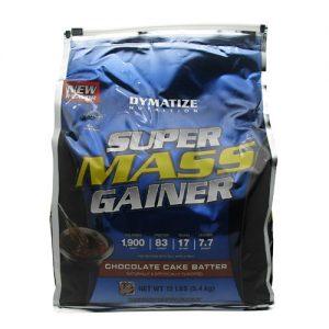 super-mass-gainer-12lbs