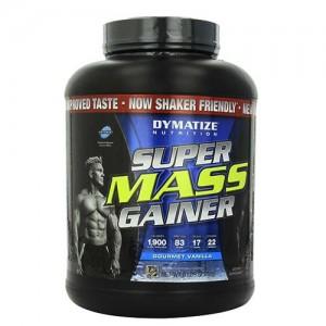 super-mass-gainer-wheyshop_vn-300x300_00f381711c699dc792201465e3dac75d