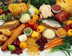 dinh dưỡng thể hình