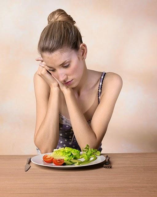 tăng cân cho người gầy khó hấp thu
