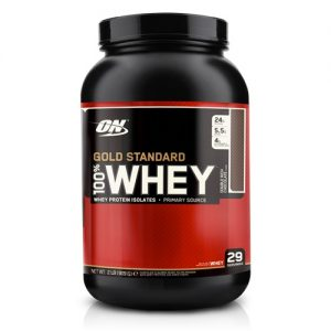 whey-gold-2lbs
