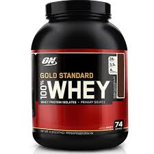 whey-gold-5lbs