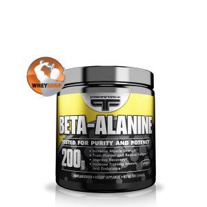 Beta-alanine-200g